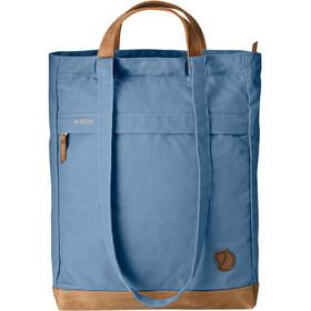 Fjällräven No. 2 - Bolsa - azul